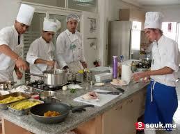 ecole cuisine de ecole de cuisine et patisserie casablanca souk ma سوق المغرب
