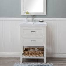 30 Inch Bathroom Vanity by Bathroom Vanities Joss U0026 Main