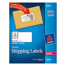 Avery 2 X 3 Label Template 49 Best Templates For Printing Labels