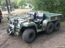 M-Gator   Atlas Of Land Combat Forces   Pinterest   Expedition Truck ... Gator Covers Gatorcovers Twitter 53306 Roll Up Tonneau Cover Videos Reviews 116th John Deere Xuv 855d With Driver By Bruder Quality Used Trucks Manufacturing Milestone Farm Atv Illustrated 2005 Ford F750 Sa Steel Dump Truck For Sale 534520 Utility Vehicles Us Peg Perego Rideon Walmart Canada Tri Fold Bed Best Resource Truck Nice Automobiles Pinterest 93