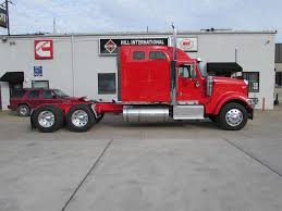 Semi Truck: Sleeper Semi Truck Semi Truck Sleeper Intertional Jt Andexler Flag City Mack 2013 Kenworth T660 Hill Trucks Youtube 2016 Show Vendors Navistar 2019 Intertional Lonestar For Sale In Wheeling West Virginia Best Image Of Vrimageco On Twitter Congrats Birch Cstruction Certified Experienced Heavy Trailer Repair Services Calgary News Events Dot Foods Nations Largest Food Redistributor