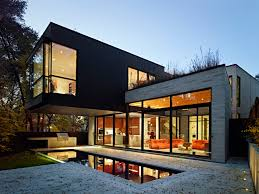 Ravine House By Drew Mandel Architects In Toronto, Canada Prefab Container Home In Homes Canada On Lakefront Plans Momchuri Modern House Design Decorations Punch Off The Grid Astounding Weinmaster Gallery Best Idea Home Design Large Designs Ideas Interior 4 Luxury Vancouver New And Floor Plan W Mornhomedesign Uk With Hd Awardwning Highclass Ultra Green In Midori Exterior On With 4k