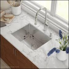 allcitysf com i ikea sink bathroom farmhouse sink