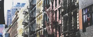 Mrs Wilkes Dining Room Savannah Ga by Glorious Penthouse In Manhattan New York Superb Apartment Soho