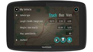 Buy TomTom Go Professional 620 GPS Navigator | Harvey Norman AU Surprising Best Truck Gps App Photos Of Cars Wallpapers Hd 47690 Inlliroute 730 Gps Device For Routes Truckers Background Map And Nav Icons Gps Route Advisor Ats Test Drive The New Copilot For Ios North Tutorial Profile In The Garmin Dezl 760 Lmt Trucking Man Drives Semi Over 2 Pedestrian Bridges Gets Stuck Blames Route Maps Online Image Kusaboshicom Staa Tracking Fleet Car Camera Systems Safety Track