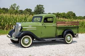 1936 Chevrolet Pickup | Fast Lane Classic Cars 20 Chevy Silverado Hd Unveiled Getting New V8 And Gearbox 1954 Chevygmc Pickup Truck Brothers Classic Parts 2018 1500 Ltz 4x4 For Sale Ada Ok Jg526208 Todd Pearces Vibrant 1955 Hot Rod Network 1957 Old Trucks Accsories And 1947 Gmc 2019 For Kool Chevrolet Grand Rapids Pressroom United States Images Restoring A 1950 Pickup To Connect With The Past Chicago Tribune You Need One Of These Throwback Pickups Autoweek 1964 C10 Truck Fat Fender Five Window Myrodcom Youtube