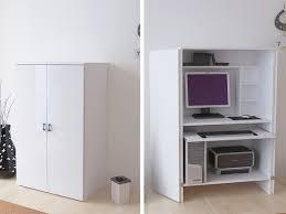 ikea bureau ordinateur bureau ferm pour ordinateur recherche bureaux et intérieur