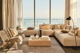 einrichtungstipps die für luxus in deinem zuhause sorgen