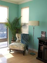 Popular Paint Colours For Living Rooms by Best 25 Turquoise Paint Colors Ideas On Pinterest Aqua Paint