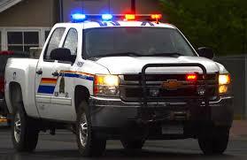 100 U Haul Pickup Trucks Stolen Truck Recovered In Kimberley The Drive FM