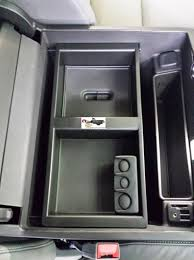SilveradoSierra.com • 2014-15 K2XX Console Coin Holder : Interior Toyota Tacoma 052015 Center Console Organizer Installation Vault Chevrolet Silverado 1500 Full Floor 42017 Javoedge 2 Pack Large Nets With Adhesive Tape Storage Net Car Amazoncom Bell Automotive 221333868 Seat Truck Probably Fantastic Fun Freedom Armchair Console Organizer Tray For Colorado Canyon 52019 Van For Suv Consoles Ebay Insert Tray 1419 1deckeddrawerrearclosed150