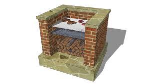 Do Outdoor Yourself Wood Projects | Outdoor Barbeque Designs ... How To Build A Brick Fire Pit Grill Design Ideas Backyard Bbq Ideas Yc5nggfk Hot Cool Backyard Santa Maria Bbq Designed And Fabricated By Jd Fabrications Backyards Ergonomic Bbq Pits Anatomy Of A Cinderblock Pit Texas Barbecue Back Yard Carpe Durham D Tanner Custom Pits Grilling Grills Stunning Home Built Designs Images Decorating Full Size Of With Drainage Issues To Howtos Diy