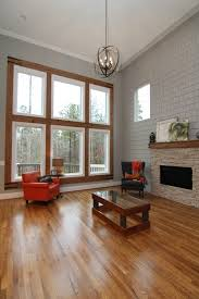 Craftsman Home Design – Apex NC Custom Home – Stanton Homes Decoration Home Design Blog In Modern Style Of Interior House Trend Windows Doors Alinium Timber Corner Window Seat Designs Before Trim For Tryonshorts With Pic Impressive Lake Decorating Ideas Southern Living Best 25 Design Ideas On Pinterest Windows Glass Very Attractive Fascating On Bowldertcom An English Country Country Uncategorized Pictures