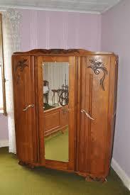 a vendre chambre a coucher chambre a coucher ancienne occasion clasf