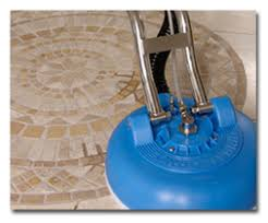 tile grout cleaning baytown tx marble ceramic tile cleaners