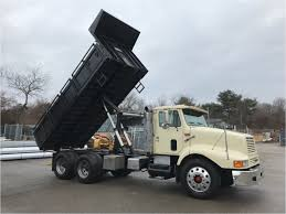 Dump Trucks In New York For Sale ▷ Used Trucks On Buysellsearch Used 2006 Intertional 4300 Flatbed Dump Truck For Sale In Al 2860 1992 Gmc Topkick C6500 Flatbed Dump Truck For Sale 269825 Miles 2007 Kenworth T300 Pre Emission Custom Flat Bed Trucks Cool Great 1948 Ford 1 Ton Pickup Regular Cab Classic 2005 Sterling Lt7500 Spokane Wa Ford 11602 1970 Chevrolet C60 Flatbed Dump Truck Item H5118 Sold M In Pompano Beach Fl Used On Single Axle For Sale By Arthur Ohio As Well With Sleeper 1946 The Hamb