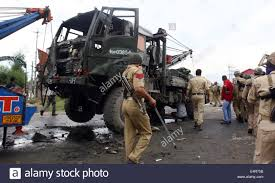 Indian Army Truck Stock Photos & Indian Army Truck Stock Images - Alamy Fatal Crash Closes Westbound Inrstate 635 Nbc 5 Dallasfort Worth 4 Dead As Pickup Plunges Off Coronado Bridge Lands In Chicano Park Windsor Truck Accident Lawyer Bertie County Nc Semi Tractor Attorneys The Gelber Oconnell Law Firm Log Truck Overturns On I440 Westbound Near Cary Abc11com Uttar Pradesh Accident 12 Soolchildren 35 Injured Etah Georgia Accidents Category Archives India Stock Photos Pa Lawyers Fellerman Ciarimboli Update Man Dies After Twotruck Sturt Highway Caught Video Driver Capes Semi Before Its Hit By A Gold Line Service Suspended Between Lake And Sierra Madre