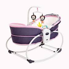 Amazon.com: Qi Peng- Baby Electric Baby Cradle Vibration Crib Bed ... Baby Rocking Chair And Walking Rim With Music Vibration For Sale Black White With A Pop Of Purple Bryannas Nursery Style I Love Lot 6 Weebles 2005 Papa Bear Red Green Bed Yellow Amazoncom Qi Peng Rocking Chair Recliner Comfort Pair Modernist Folding Slatted Chairs Telescope Orge Jones Kartoffr Shop Luvlap Infant Car Seat Cum Carry Cot Rocker Toyhouse Bouncer Buy Cottage Hand Painted Kids Rocker Childs Etsy Balance Swings Bouncers Portable Swing Rockon By Valdichienti Archello In Denbigh Denbighshire Gumtree