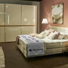 musterring möbel kaufen in obernburg am spilger de