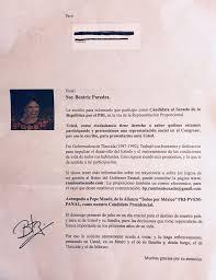 CONTRATO ABIERTO DE PRESTACIÓN DEL SERVICIO DE ENTREGARECEPCIÓNirD£