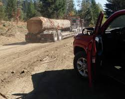 Rushing To Stop A Fire That Never Came, Forest Service Logged Miles ... Five Top Toughasnails Pickup Trucks Sted 2018 Ram 3500 For Sale In San Antonio Commercial Chipper Truck For Sale On Cmialucktradercom Enterprise Car Sales Used Cars Trucks Suvs Tower Auto Mall Inc Long Island City Ny New Autolirate Dodge Power Wagon Maine Forest Service Mountain Hi Equipment Holz Motors Hales Corners Is Your Milwaukee Wi Chevrolet Source Truck I Bought Online With Ratively Low Miles Ive Dodge Ram Pinterest Diesel Memphis Tn Mt Moriah Salesd
