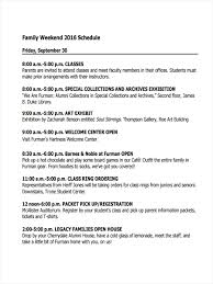 36+ Schedule Examples In PDF John Sandford J_sandford Twitter Megan Beth Hedgecock Mbhedgecock Barnes And Noble Leatherbound Classics Easton Press Collectors First Ever Mini Maker Faire Gorillamakercom Everything You Need To Know About The Gathering Of Shadows Tour Amp To Open Stores With Restaurants Bars Fortune Careers Hot 2 Red Dot Clearance Crazy Deals On Lego Rolling Thunder The Art Of Dave Dorman Amy Frith Stride Academy Aviod In A Resume Fding Dissertation Topic Best Critical Essay El Paso Tx Shopping Mall Fountains At Farah