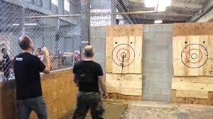 BATL Axe Throwing Bullseye - YouTube Bad Axe Throwing Where Lives Youtube Think Darts Are Girly Try Axe Throwing Toronto Star Outdoor Batl At In Youre A Add To Your Next Trip Indy Backyard League Home Design Ideas The Join The Moving Into Shopping Mall Yorkdale Latest News National Federation Menu