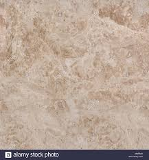 Soft Beige Marble Texture With Light Pattern Seamless Square Ba