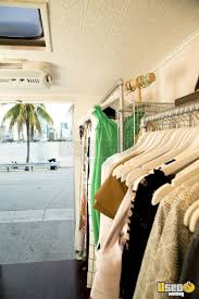 Turnkey Mobile Fashion Boutique Business For Sale In Florida In 2018 ...