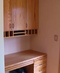 Kitchen Cabinet Refacing Denver by Kitchen Cabinet Refacing Denver Colorado Cabinet Doors