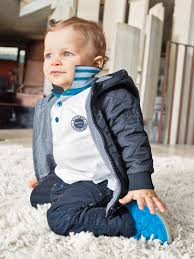 check out the cute and fashionable styles from the boss kidswear