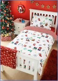 Top 40 Christmas Bedroom Decorations – Christmas Celebration