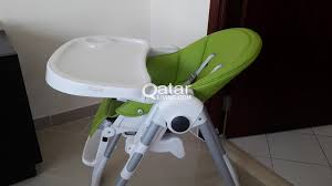 Baby Highchair Mamas And Papas | Qatar Living Mamas And Papas Pesto Highchair Now 12 Was 12 Chair Corner Pixi High Blueberry Bo_1514466 7590 Yo Highchair Snax Adjustable Splash Mat Grey Hexagons Safari White Preciouslittleone In Fresh Premiumcelikcom Outdoor Chairs Summer Bentwood Infant Best High Chairs For Your Baby Older Kids Snug Booster Seat Navy Baby