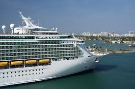 Cruise Ship Sinking 2015 by Crew Member Rights Cruise Law News