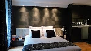 chambre d hotel rénovation d un petit espace comme une chambre d hôtel