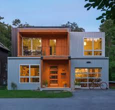 100 House Architecture Design Brown Davis Design Vermont Architects