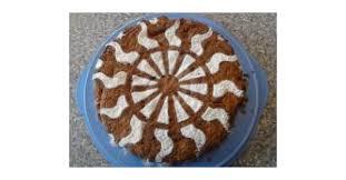 zimt apfel kuchen