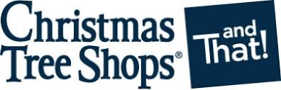 Christmas Tree Shop Natick Massachusetts by Working At Christmas Tree Shops 490 Reviews Indeed Com
