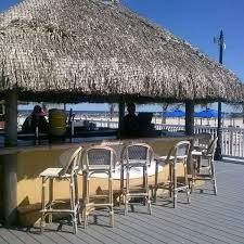 Wharfside Patio Bar Schedule by Photos At Jenkinson U0027s Inlet Bar Bar In Point Pleasant Beach
