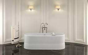 luxus bad bäder baddesign badewanne mit nostalgie bad