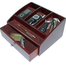 ceo dresser valet and charging station findgift com