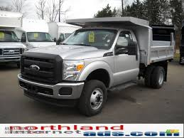 2011 Ford F350 Super Duty XL Regular Cab 4x4 Chassis Dump Truck In ... 2011 Ford F350 Chassis Regular Cab Xl 4 Wheel Drive 23 Yard Dump 50 Ford Truck For Sale My5g Shahiinfo For Sale 1964 Flatbed 799500 At Wwwmotorncom 1 Ton Auction Municibid Truckdomeus Trucks 1987 Fairfield Nj Usa Equipmentone Lifting My Front End 95 F350 Enthusiasts Forums 4x4 All Origional 8500 Pickup In Ct Lovely 2008 Mason W Plow 20k Miles Youtube In Mwah New Jersey