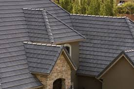 coastal roofing supply home