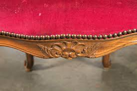 LOLO FRENCH ANTIQUES SET OF SIX 19TH CENTURY COUNTRY FRENCH ... Antique Chairsgothic Chairsding Chairsfrench Fniture Set Ten French 19th Century Upholstered Ding Chairs Marquetry Victorian Table C 6 Pokeiswhatwedobest Hashtag On Twitter Chair Wikipedia William Iv 12 Bespoke Italian Of 8 Wooden 1890s Table And Chairs In Century Cottage Style Home With Original Suite Of Empire Stamped By Jacob Early