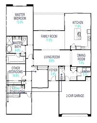 Average Laundry Room Size Square Footage Living Feet