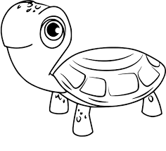 Beautiful Luxury Coloriage Tortue Ninja Imprimer Coloring Pages