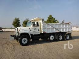 Ford L9000 Dump Trucks In California For Sale ▷ Used Trucks On ... Freightliner Dump Trucks For Sale Peterbilt Dump Trucks In Fontana Ca For Sale Used On Ford F450 California Truck And Trailer Heavy Trailers For Sale In Canada 2001 Gmc T8500 125 Yard Youtube 2017 2012 Peterbilt 365 Super U27 Strong Arm Tri Axle Intertional 4300 Beautiful 388 And Reliance Transferdump Setup At Tfk 2006