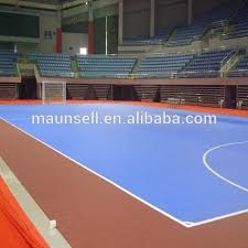 roller hockey sports court roller hockey sports court suppliers