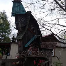 100 Sleepy Hollow House Enterprises Home Facebook