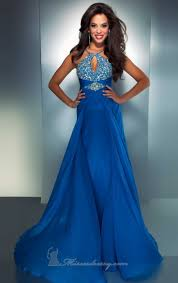 63 Best Mac Duggal Cassandra Stone Dress Images On Pinterest | Mac ... Destarte Wedding Barn Weddings Get Prices For Venues In Nc 232 Best A F Angelina Faccenda Images On Pinterest Courtney Abernathy Photography 2015 Prom Sessions Hickory Troy Amy Mountain Desnation At Overlook Rue21 Shop The Latest Girls Guys Fashion Trends 12 Bresmaids Drses Charlotte Reviews 336 Plus Size Gowns Women Catherines Chelsea Herbs Banner Elk Boston Rock Country Club Concord Photographer